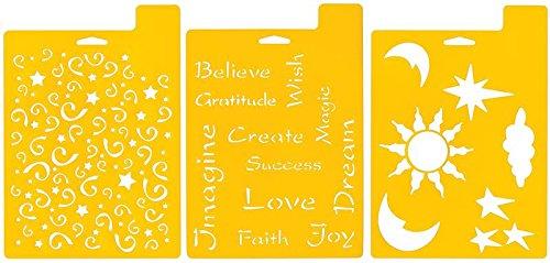 delta-creative-stencil-7-by-10-inch-970970056-imagine