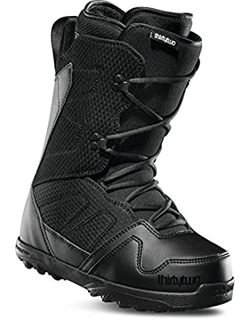 b2a4b53834a0 ThirtyTwo 32 Exit  18 Snowboard Boots Women s