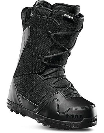 0f0c2adb92 ThirtyTwo 32 Exit  18 Snowboard Boots Women s