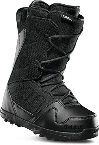 Brand New 2018 Thirty Two Exit Women's Snowboard Boots Size 8
