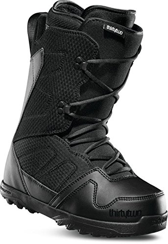 Top 9 best thirtytwo snowboard boots women size 8 2019