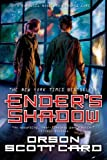 Ender's Shadow (The Shadow Series) by Orson Scott Card (2013-09-17)