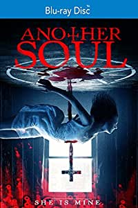 Another Soul [Blu-ray]