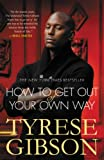 "Actor, singer, songwriter Tyrese Gibson crafts a memoir filled with every emotion and life experience one could possibly imagine. With personal experiences paired with reflective questions based on his extremely popular blog piece, ""The Love Circle"",..."