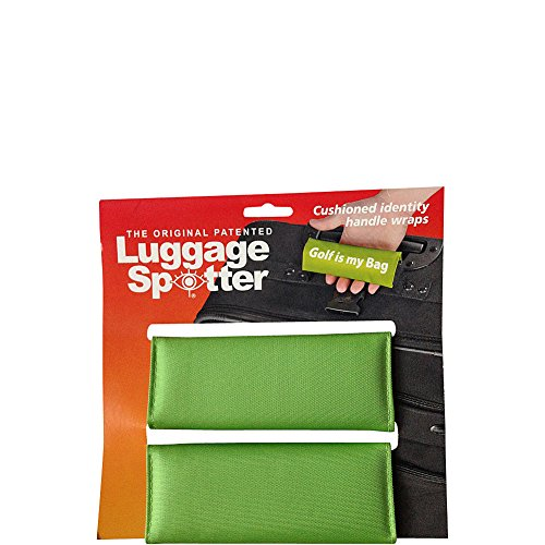 luggage-spotters-bright-lime-luggage-spotter-green