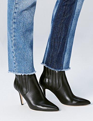 FIND Boots FIND Black Dali Dali Women's Iq5ZZw