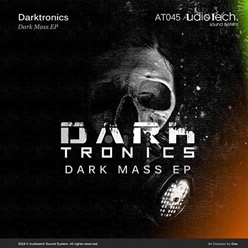 Dark Mass EP - Audiotech Mp3