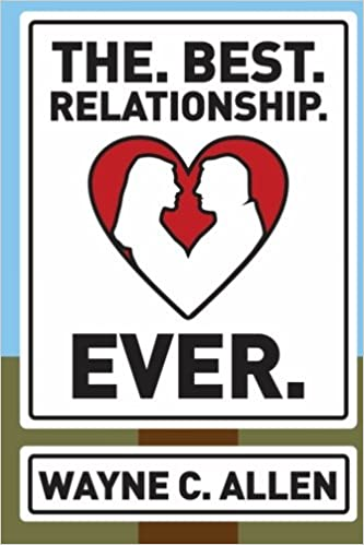 Top rated relationship books