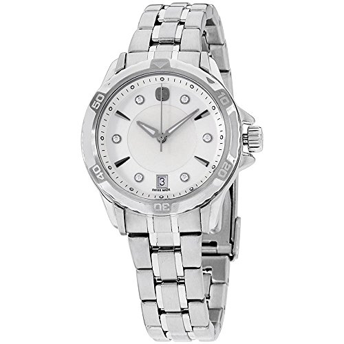 Wenger-GST-MOP-Dial-Stainless-Steel-Ladies-Watch-79112