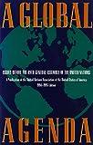 A Global Agenda 9781880632222