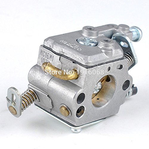 New Carburetor Carb Fits STIHL 021 023 025 MS210 MS230 MS250 Carburador Chainsaw Zama C1Q-S11E, C1Q-S11