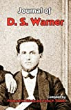 Journal of D. S. Warner, , 1604163771