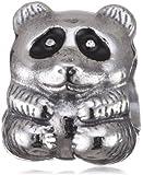 Pandora Damen-Bead Sterling-Silber 925  79490E16