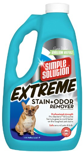 simple-solution-extreme-stain-odor-remover-1-gallon-refill