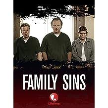 Family Sins