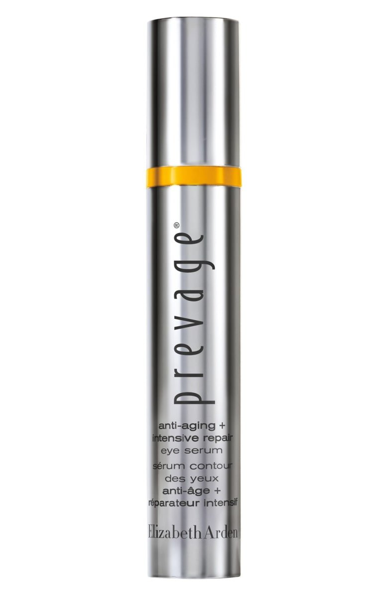 PREVAGE-Anti-Aging-Intensive-Repair-Eye-Serum-05-oz
