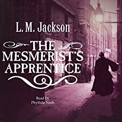 The Mesmerist's Apprentice
