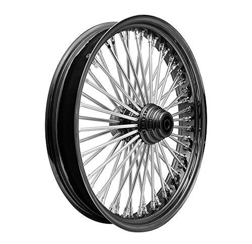 Ride Wright Wheels - 3