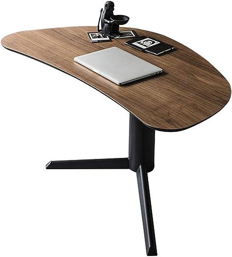 Corner Desk Home Office Desk  - a good cheap home office desk
