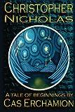Christopher Nicholas, Cas Erchamion, 1482556049