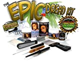 Epic Dread Kit for Dreadlocks