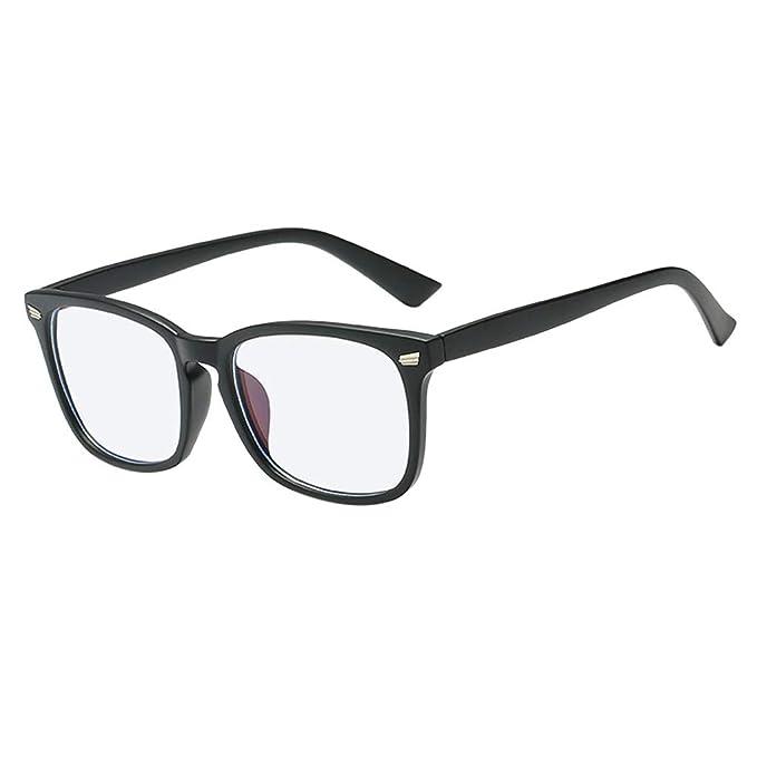 Sonnenbrillen mit und ohne Sehstärke