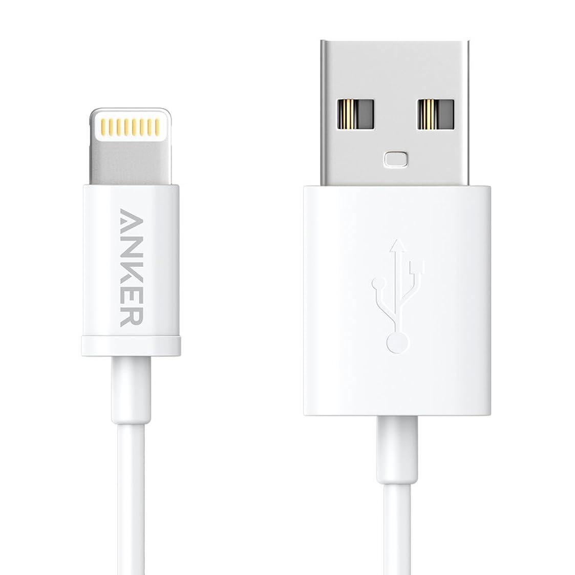 インチ駅混合Anker PowerPort Atom PD 1(PD対応 30W USB-C急速充電器)【GaN (窒化ガリウム) 採用/Power Delivery対応/超コンパクトサイズ 】iPhone XS/XS Max/XR/X、Galaxy S9 / S9+、MacBook、その他USB-C機器対応