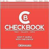 Checkbook 2016 [Download]