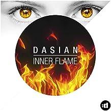 Inner Flame (Radio Edit)