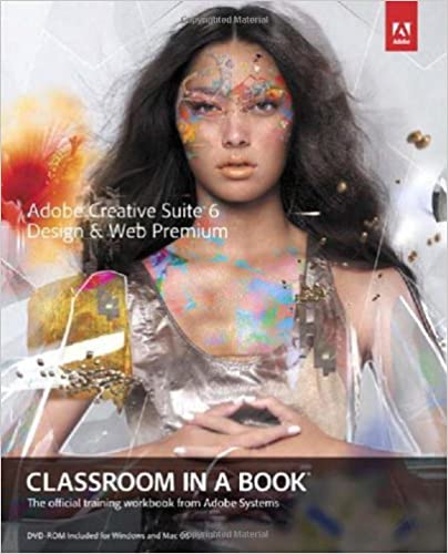 Adobe Creative Suite 6 goes on sale | Macworld