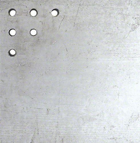 52/mm 450/mm Best pour Concrete 2608580558 Bosch Couronne de forage /à eau diamant/ée 1/1//4/UNC 5/segments