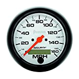 Auto Meter 5888 Phantom In-Dash Electric Speedometer
