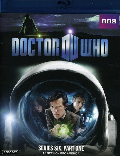doctor who story 1 - 9