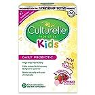 封面款降至 $14.94 Culturelle 婴幼儿、儿童益生菌特卖,好价回归