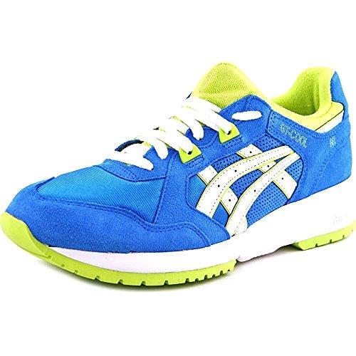 Asics GT-Cool Men Blue Running Shoe sale clearance qUeGBOu5