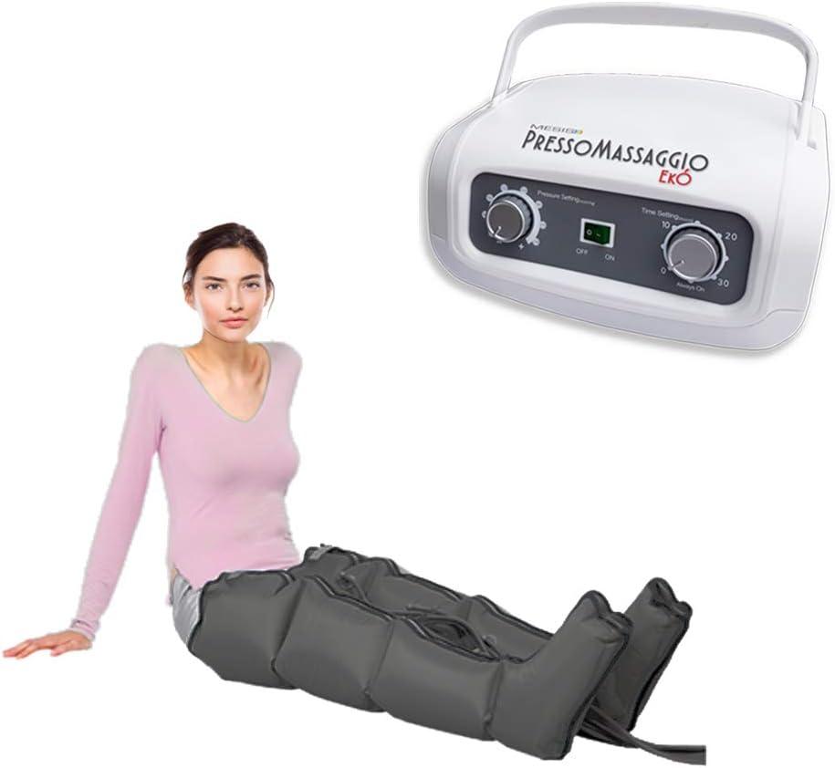 appareil de PressoMassaggio MESIS 2 EkÓavec massage jambières WrCxBQdoe