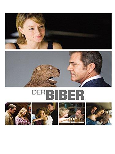 Der Biber Film