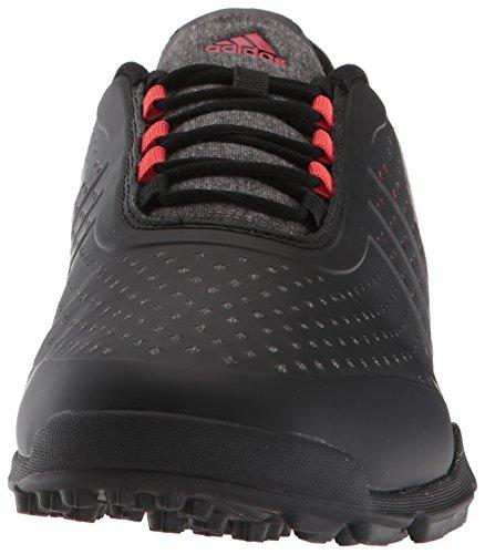 Coral adidasAdidas adidasAdidas Real Core Black Core xqPYw8X