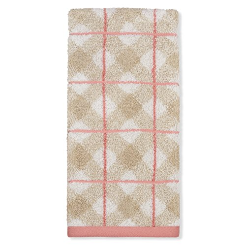 Peri Home Towels: Towels And Other Kitchen Accessories