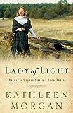 Lady of Light