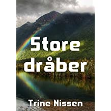 Store dråber (Danish Edition)