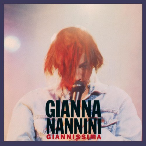 mp3 bello e impossibile nannini gianna