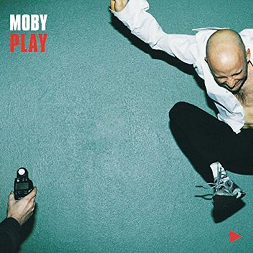 Moby - Play (Limited Festival Edition) - Zortam Music