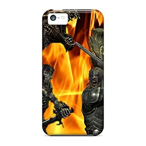 fenglinlinAYL12001ylDG Cases Covers For iphone 6 plus 5.5 inch/ Awesome Phone Cases