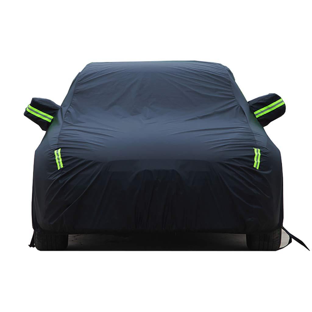 Cheyi Maserati couverture de voiture imperm/éable protection UV poussi/ère neige coupe-vent coupe-vent v/êtements de plein air appropri/é pour Ma GranCabrio Gran Turismo Levante Quattroporte Ghibli LO