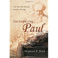 Introducing Paul