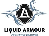 Liquid Armour Automotive Maintenance Kit