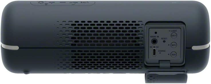 Sony SRS-XB22 Enceinte Portable Bluetooth