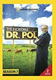 The Incredible Dr. Pol Season 7