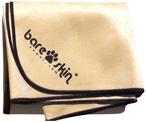 bareskin toalla toalla de playa - BEACH TOWEL - TAN, Bronceado: Amazon.es: Deportes y aire libre